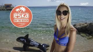 Eska On The Beach Władysławowo 2019 #36