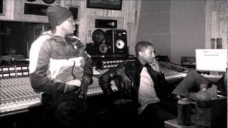 Raid - Pusha T. feat 50 Cent & Pharrell