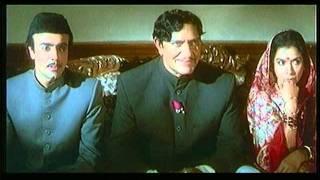 Chahe Maar Dalo Raja [Full Song] Sardari Begum