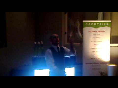 barman show.mp4