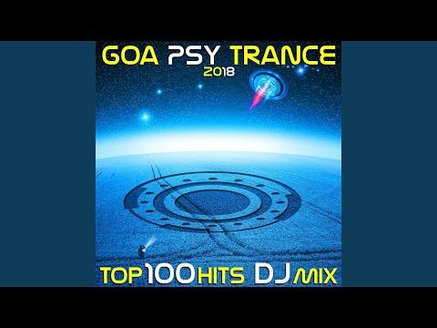 goa-psy-trance-2018-top-100-hits-(2-hr-progressive-&-fullon-dj-mix)