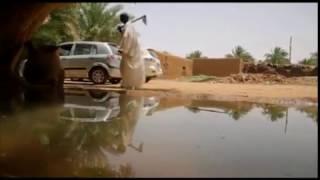 برنامج حلقات زول سوداني - عثمان من نهر النيل