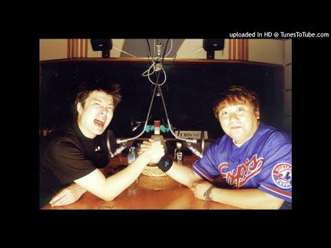 極楽とんぼの吠え魂 2006年06月09日 第296回