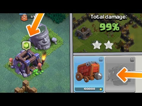 I Hate This Things In Clash Of Clans😠  Things That Should Be Removed From Clash of Clans