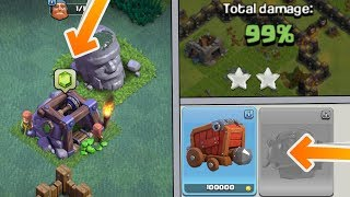 I Hate This Things In Clash Of Clans😠| Things That Should Be Removed From Clash of Clans