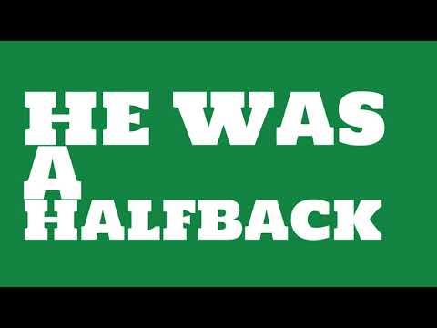 What year did Frank Sinkwich win the Heisman Trophy?