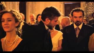 ტიფლისი - 7 სერია (Trailer)