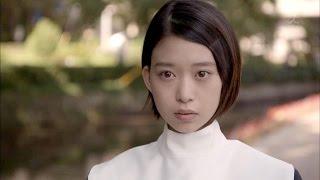 「ごめんね青春」の森川葵の画像。森川葵さんの髪型・ボブかわいい!あ...