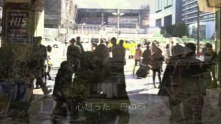 松山まさる(五木ひろし)17歳のデビュー曲「新宿駅から」を唄ってみま...