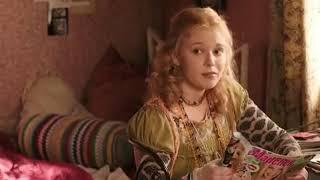 Семейка вампиров 2 часть в хорошем качестве онлайн бесплатно свинка Пеппа лол Дебби Райан Мерфи