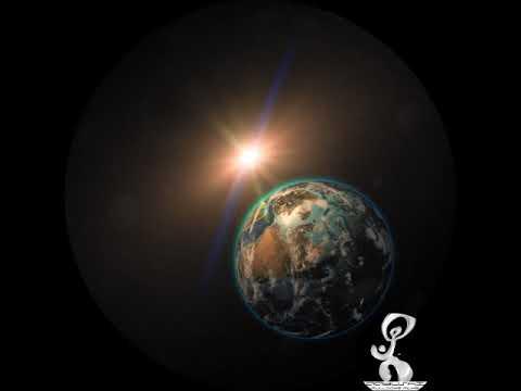 Pre-Historic Earth