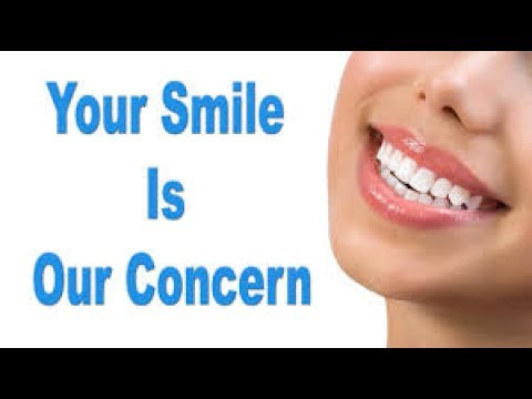 Dental Implants Baton Rouge LA