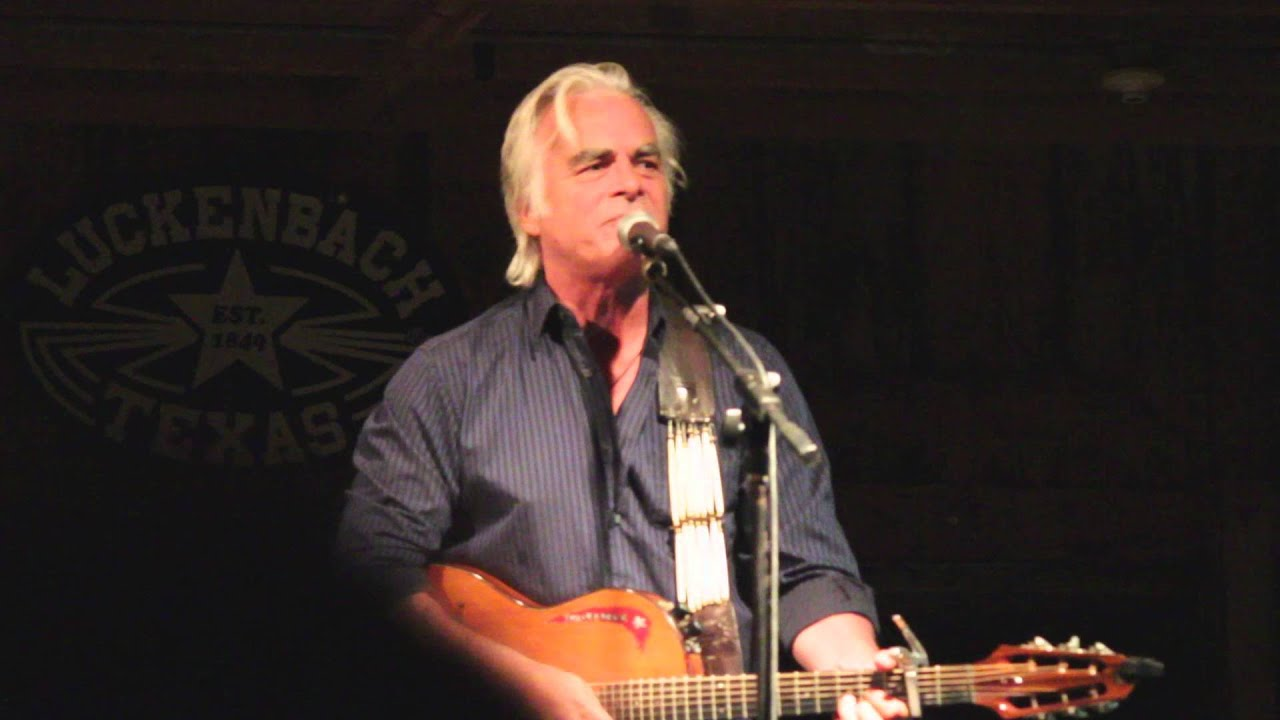 country flashback hal ketchum s hit small town saturday night small town saturday night