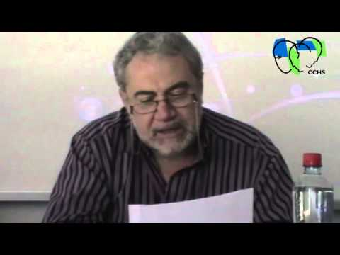Crisis y revoluciones. Aproximación a su inevitable interdependencia - Roberto Rodríguez