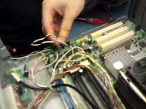 MSI G71-MV31013-J24 DESCARGAR CONTROLADOR