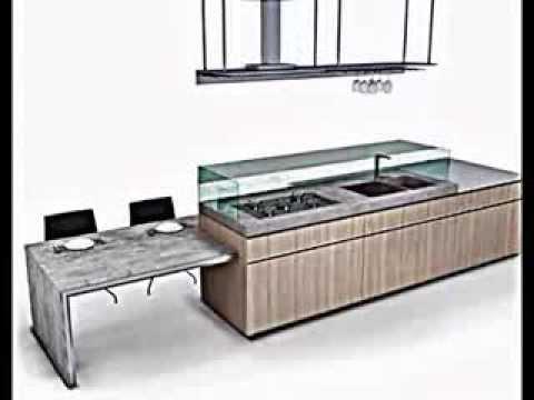 arbeitsplatte ausziehbar kuche. Black Bedroom Furniture Sets. Home Design Ideas