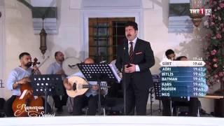 Adem Karabey Merhaba Bahri Kasidesi Ramazan