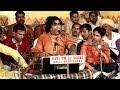 Shyam Paliwal Live 2017 !! में तो होयो दिवानो थारे नाम रो  !! New Rajasthani Bhajan Songs 2017 Live video