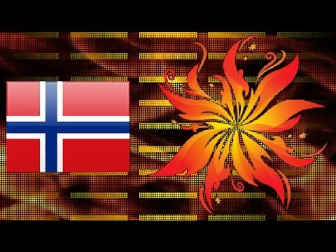 "NORWAY 2012 | Karaoke version | Tooji - ""Stay"""