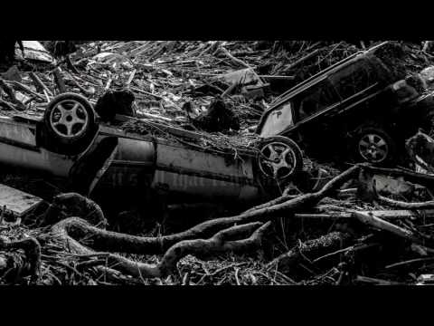HATE - Sea Of Rubble (Official Lyric Video) | Napalm Records
