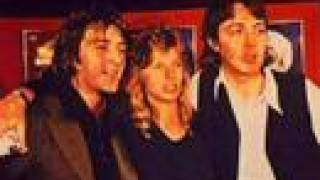 Video Paul McCartney getting closer piano demo rare download MP3, 3GP, MP4, WEBM, AVI, FLV Agustus 2018