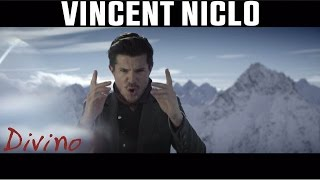 Vincent Niclo | Divino (clip officiel)