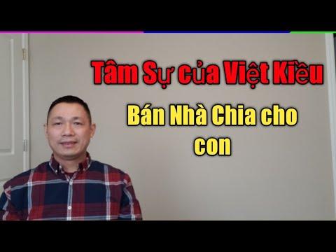 """Nữ """"Việt Kiều"""" về nước to tiếng tỏ vẻ thượng đẳng: Chê Việt Nam mà không biết nhục vẫn vác mặt về!!! from YouTube · Duration:  17 minutes 48 seconds"""
