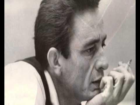 Truckstop - Hello I'm Johnny Cash