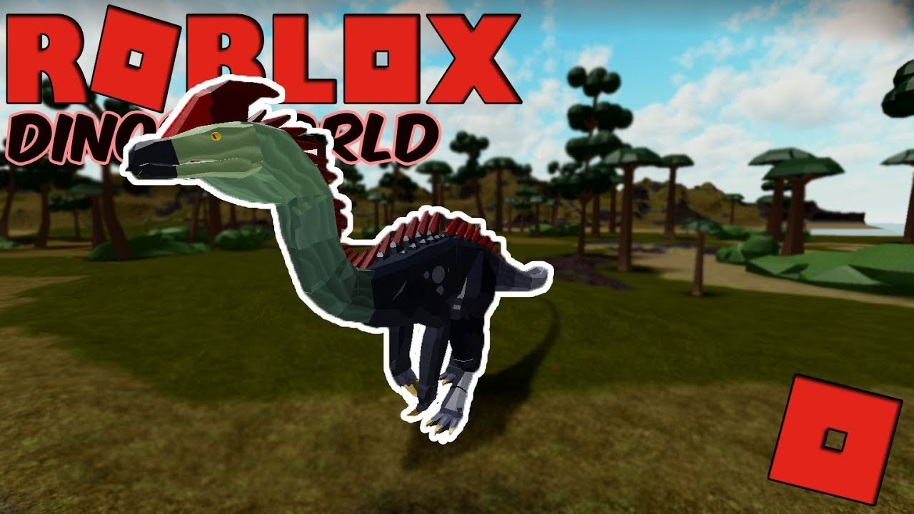 Dinos World Roblox Codes Dino World Roblox Codes Roblox Robux Codes 22500 Robux