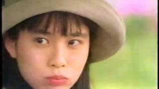 1994年 ホンダアコードCM 「ずっとコレがほしかった」 音楽 樋口康雄(...