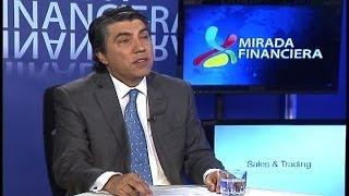 Mirada Financiera: La economía latinoamericana y la dispar situación de Brasil y Argentina