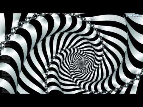 Psytrance INSANE CREATURES Gelika Dj Set Purple Hexagon Records Series 1 27 10 2015