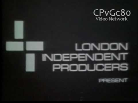 London Independent Producers/Trio Films/Group W Films (1968)