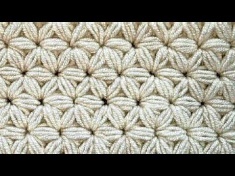ТОП Лучшие женские вязаные шарфы. Top Top Womens crocheted scarves