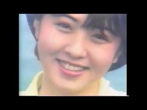 おかわりシスターズ 素顔にキスして(PV) / 虹色のカノン(PV)