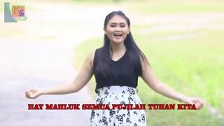Download lagu SYENTIA - HAY MAHLUK SEMUA th 2016 (Official Music Video)