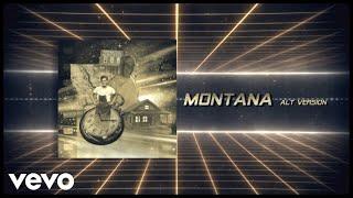 Owl City - Montana (Alt Version)