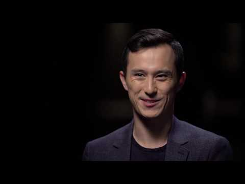 Patrick Chan retires from competitive figure skating: Exit interview