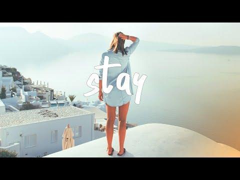 OTR, WYNNE- Stay (Lyric Video)