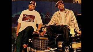 Slum Village - Can I Be Me