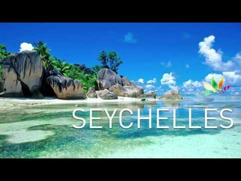Luxo em Seychelles: uma ilha para cada desejo do viajante