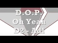 Thumbnail for D.O.P. - Oh Yeah