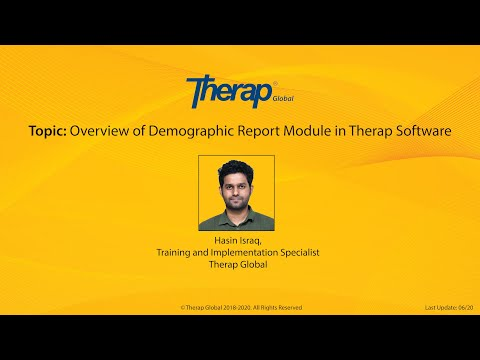 overview-of-demographic-report-module-in-therap-software