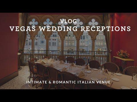 vlog:-las-vegas-wedding-reception-location-|-intimate-&-romantic-italian-venue
