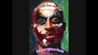 Purple Lambo Ft 2Pac Rick Ross Skrillex ( DJ Haki  Remix)