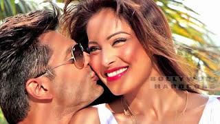 Bipasha Basu के साथ योन जीवन का खुसाला किआ Karan Singh Grover ने
