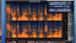 Deal with Mobile Phone Buzz using RX 2 | iZotope Tips From A Pro