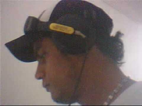 alejandro remix DJ OSMAN.wmv