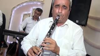Goycay Rayon Quvvet Emi Dostluq Ansabli