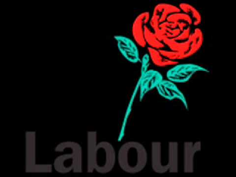 Socialist Victory Choir - The Red Flag